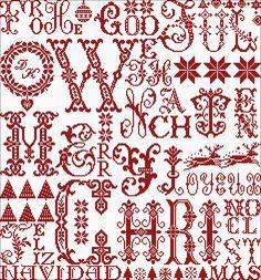 Frohe+Weihnachten+5+rot.jpg (1487×1600)