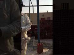تركيب مدافئ -حجر-رخام-طوب | مؤسسة حسن الشمراني للمقاولات قرميد مشبات إنشاء ملاحق ترميم تشطيب