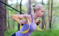 trx-ejercicios-entrenamiento