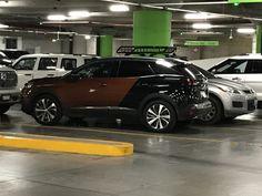 3008 Gt, Vehicles, Car, Automobile, Autos, Cars, Vehicle, Tools