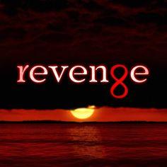 Revenge spells, voodoo revenge spells black magic revenge spells curses spells http://www.revengespellsx.com
