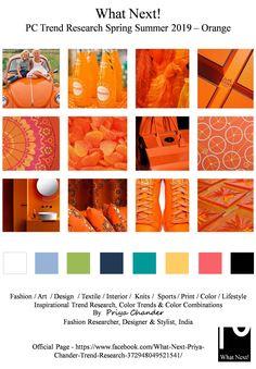 #Orange #Tangerine #SS19 #priyachander #mensshirt #couture #kidswear #eliesaab #sun #burberry #fashiontrends #spring2019 #WGSN #NIKE #ADIDAS #pantone #cotton #fashionresearch #fashionforecast #menswear #mensfashion #womenswear #interiordesign #interiors #knits #menstyle #dapper #colortrends #fashionstyle #fashionindustry #fashionweek #runway #fashionista #NYFW #LFW #PFW #MFW #fashiondesigner #hometextiles #interiors #interiordesign #benetton #puma #cottonon #ralphlauren #tommyhilfiger…