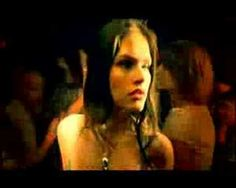 Quite obvious why I still like this song ;-) Tiësto - Love Comes Again main character: played by me!