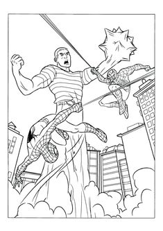 Looking for a Spiderman 3 Coloring Pages. We have Spiderman 3 Coloring Pages and the other about Coloring Pages it free. Avengers Coloring Pages, Spiderman Coloring, Marvel Coloring, Dinosaur Coloring Pages, Toddler Coloring Book, Easter Coloring Pages, Pokemon Coloring Pages, Christmas Coloring Pages, Animal Coloring Pages