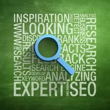 We are here to offer you cost effective seo services. Paduka consultants is best option for you.