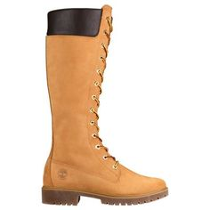 womens timberland natural 14 inch premium boot boots
