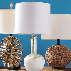 Look at this Your Lighting Refresh on #zulily today!