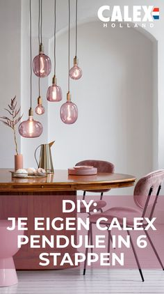 Unique Lighting, House Cleaning Tips, Home Hacks, Cozy House, Woodworking Shop, Interior Inspiration, Diy Home Decor, Living Spaces, Sweet Home
