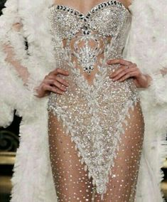 Image about fashion in haute couture dresses by Bela Style Haute Couture, Couture Fashion, Runway Fashion, High Fashion, Fashion Show, Womens Fashion, Fashion Design, Estilo Fashion, Ideias Fashion