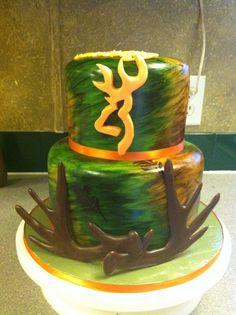 Camo cake Little Boy Cakes, Airbrush Cake, Lego Chima, Camo Cakes, Wedding Day Inspiration, Kitty Party, Dream Cake, Cakes For Men, Cake Cookies