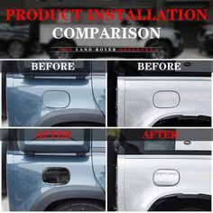 Range Rover Accessories, Lock Set, Fuel Gas, Car Prices, Land Rover Defender, Victorious, 2 Keys, How To Know, New Product