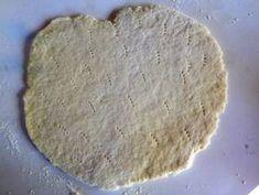 Tortas fritas dulces Receta de yamila333 - Cookpad Cold, Torte Recipe