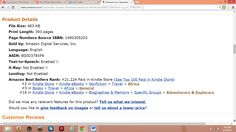 Happiness is ranking #2 on Amazon in Africa Travel Books for Savannahs and Sunsets!