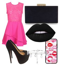 ' by elodie-vallet on Polyvore featuring polyvore art