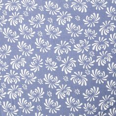Abstract Pattern 54 Inches Wide Rayon Dressmaking Craft Sewing Fabric By 1 Metre