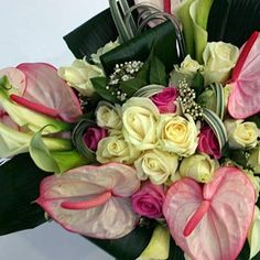 marilyn-flowers-for-delivery-uk