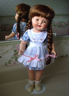 Lijkt   op   mijn   favoriete   pop   van  vroeger
