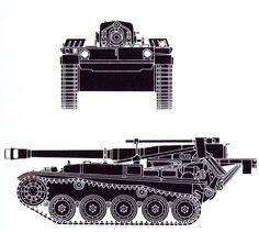 cañón Francés autopropulsado de 155 mm