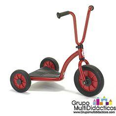 Tienda | bicicletasytriciclos.com