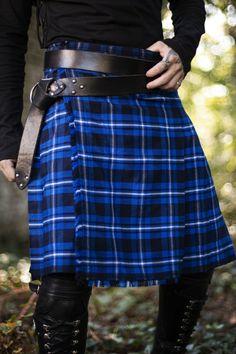 Clothing designed for creative people with delightful taste, Featuring Ayyawear! Scotland Kilt, Glasgow Scotland, Scotish Men, Ireland People, Kilt Belt, Ireland Culture, Ireland Fashion, Utility Kilt, King Outfit
