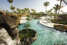 Hilton Grand Vacation Club 10 Ideas