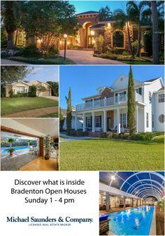 53 best bradenton homes for sale images in 2019 condo luxury rh pinterest com
