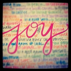 Love this idea in a prayer journal - a page showing things God has given you/promised you connected to truths about Him eg. joy, trust, peace, healing etc Scrapbook Journal, Bible Journal, Prayer For Church, Kids Notes, James 4, Folded Book Art, Fathers Love, Scripture Study, Blog Love