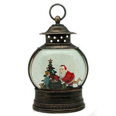 Snow Globes, Jar, Home Decor, Snowball, Christmas Music, Christmas Themes, Daytime Wedding, Papa Noel, Decoration Home
