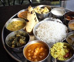 Are you looking for best #Indianfood in #USA. Check out these #Restaurants that provides best Indian Food.