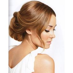 Pleasing 1000 Images About Bridal Updo On Pinterest Updo Updos And Hairstyle Inspiration Daily Dogsangcom