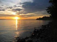 sylvan lake alberta - Sylvan Lake Alberta, Western Canada, Canada Day, Natural Wonders, Places Ive Been, Memories, Dreams, Spaces, Sunset