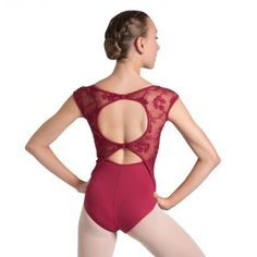 http://www.bloch.com.au/27217-thickbox_default/l56960-bloch-acacia-twin-bow-back-womens-leotard.jpg