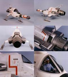 UFO Intercepter