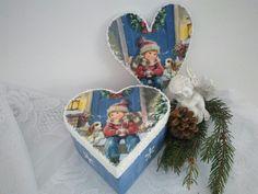 Vianočný set Maria