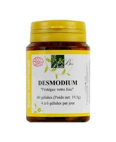 Desmodium Bio Candle Jars, Candles, Bio, Bellisima, Natural Remedies, Candle Mason Jars, Candle, Lights
