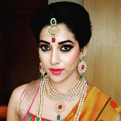Image result for tamil brahmin wedding packages