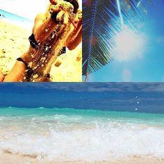 【mana.kimura_1111】さんのInstagramをピンしています。 《どれだけ長く生きたかじゃなくて。  どれだけ濃い時間を過ごせたか。  毎日完全燃焼した方が幸せな気がする🙌💕 . . #trip#ocean#beach#sunshine#sunrise#sunset#日焼け#黒肌#海#夏#貝殻#波の音#diving#Schnorchel#surf#沖縄#石垣島#宮古島#逗子#由比ヶ浜#七里ガ浜#流れ星#虹#ronherman#Atlantic_Stars#大好きがいっぱい#love#smile#happy》
