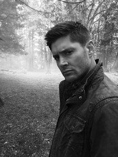 Hot Jensen Ackles Pictures | POPSUGAR Celebrity