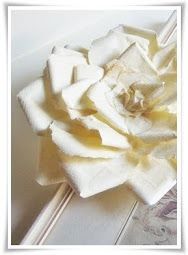 tutorial papier-rosen