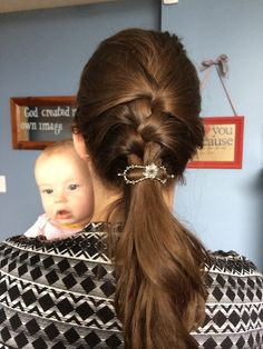 lilla rose hairstyles - Google Search
