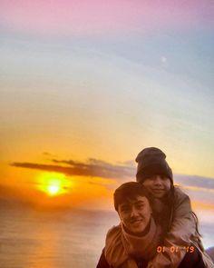 Celestial, Sunset, Couple Photos, Couples, Outdoor, Instagram, Couple Shots, Outdoors, Couple Photography