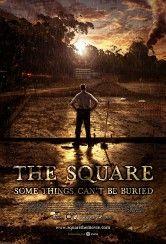 The Square (2008) - http://filmstream.to/11684-the-square.html   FilmStream   Film in Streaming Gratis