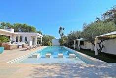 Houses And Villas For Sale In Provence Cote Du0027Azur Near The Coast In The  South Of France