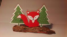 Christmas Ornaments, Holiday Decor, Home Decor, Cards, Decoration Home, Room Decor, Christmas Jewelry, Christmas Decorations, Home Interior Design