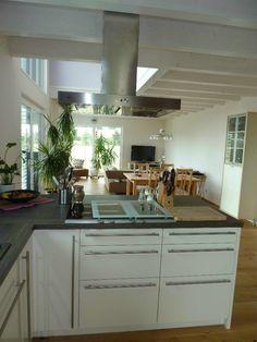 Küchen - EG-Holzhaus.de