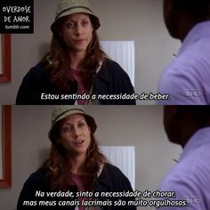 Se isso me define? Greys Anatomy Facts, Grey Anatomy Quotes, Gossip Girl Quotes, Grey Quotes, Red Band Society, Kate Walsh, Cristina Yang, Film Books, Movie Quotes