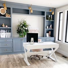 Z Gallerie ( Home Office Space, Home Office Design, Home Office Decor, Office Ideas, Flex Room, Ideias Diy, Affordable Home Decor, Office Interiors, Home Decor Inspiration