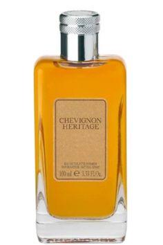 Chevignon Heritage for Men Chevignon for men