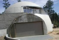 Image result for dome homes