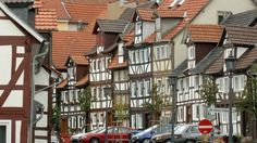 ... Hessen ist mehr als eine Durchgangsstation - Bilder & Fotos - DIE WELT